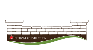 Amboss Landscapes & Homescapes